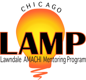 Lawndale AMACHI Mentoring Program